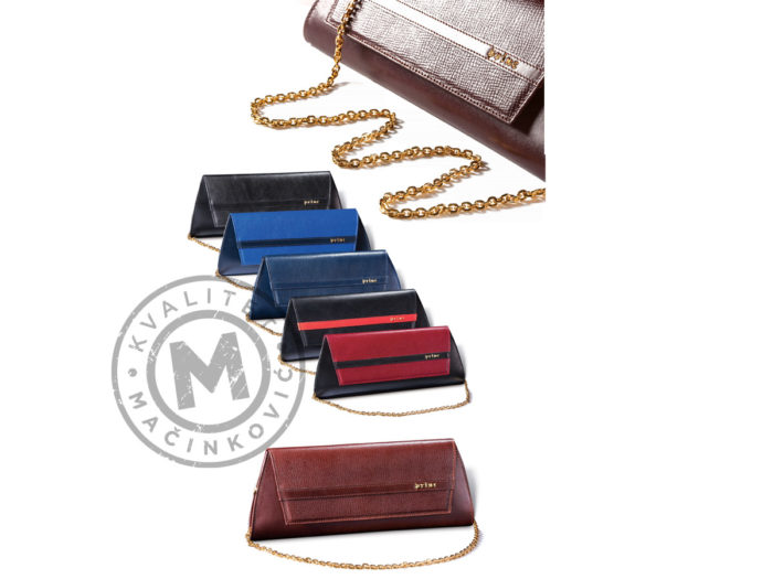 women's-purse-1204-title