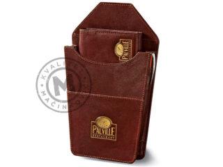 Case for waiter wallet, 9891