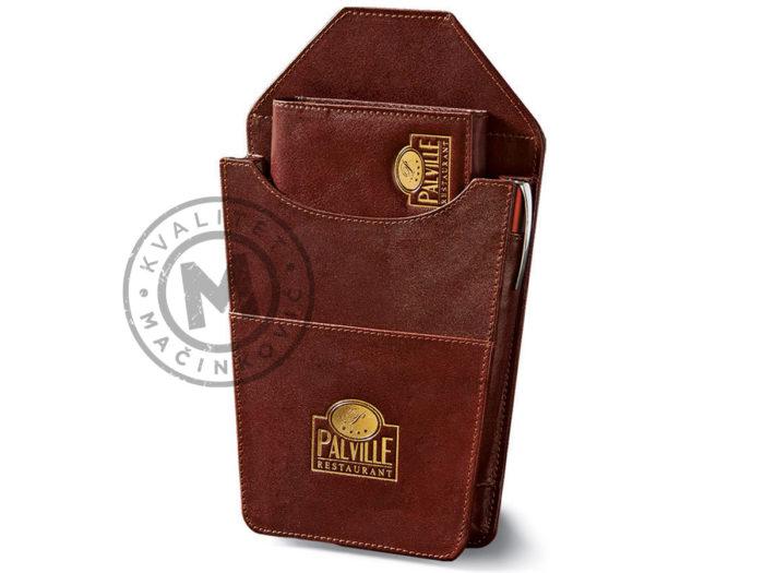 case-for-waiter-wallet-9891-title