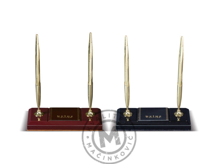 double-pen-stand-613-title