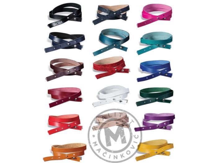 leather-bracelet-923-title