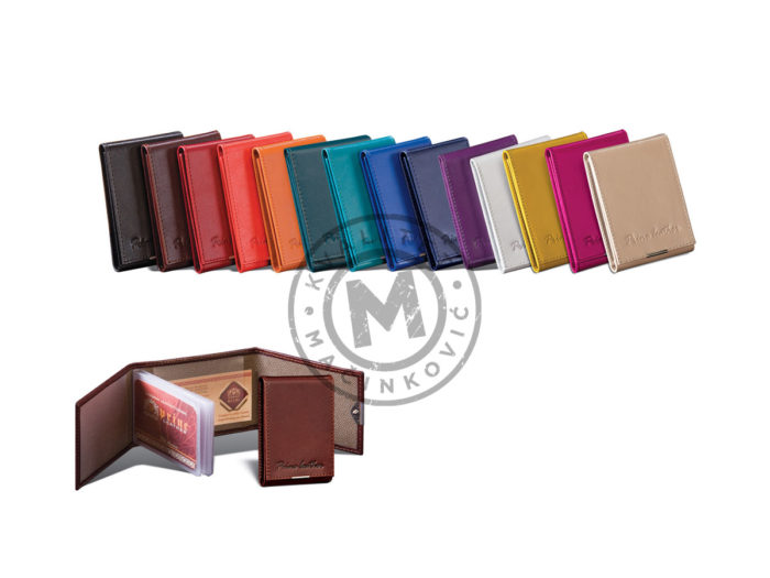 leather-card-holder-307-title