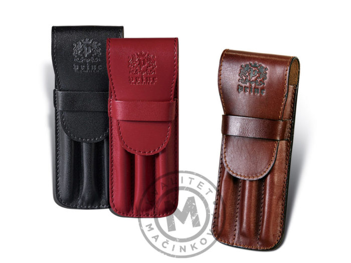 leather-case-for-three-pens-353-title