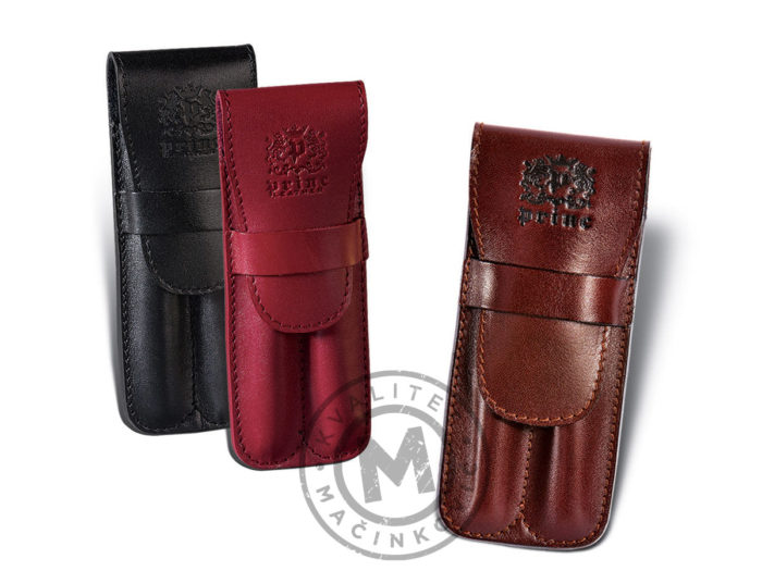 leather-case-for-two-pens-303-title