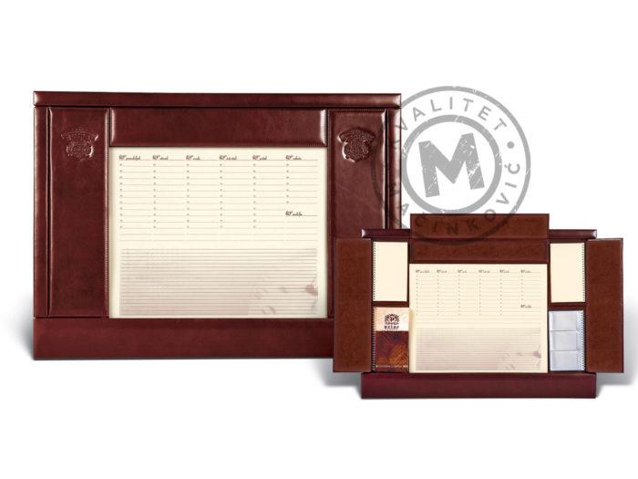 leather-desk-pad-503-title