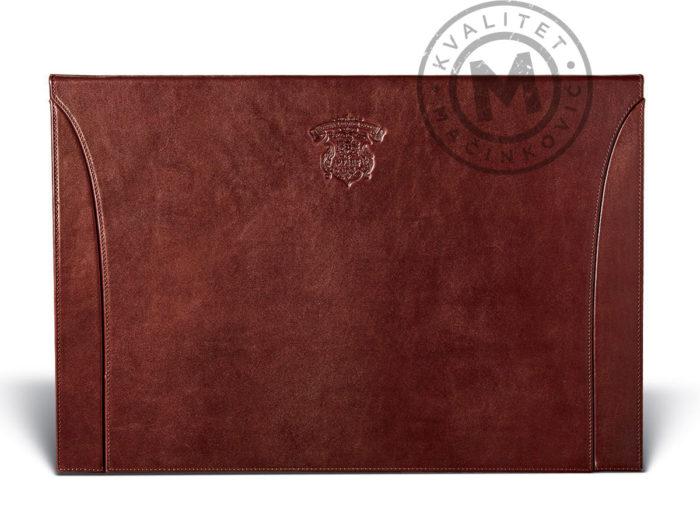 leather-desk-pad-506-title