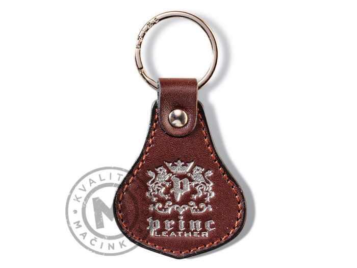 leather-key-ring-9102-title