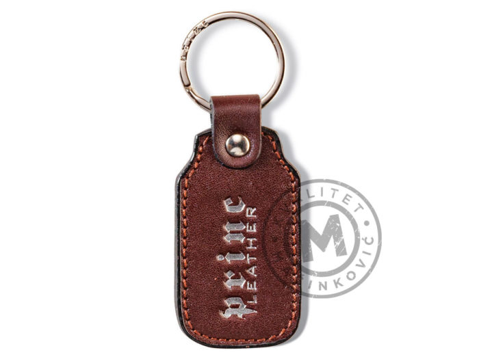 leather-key-ring-9103-title