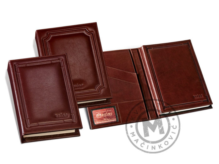 leather-portfoli-with-planner-A4-940-title