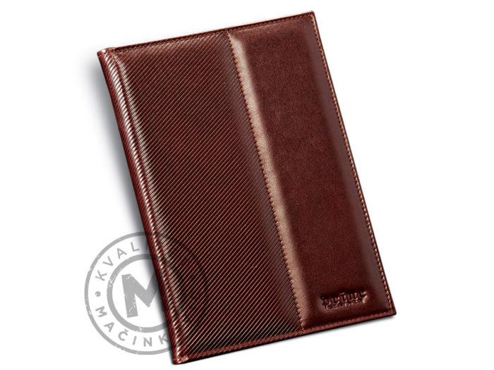 leather-portfolio-A4-803-title