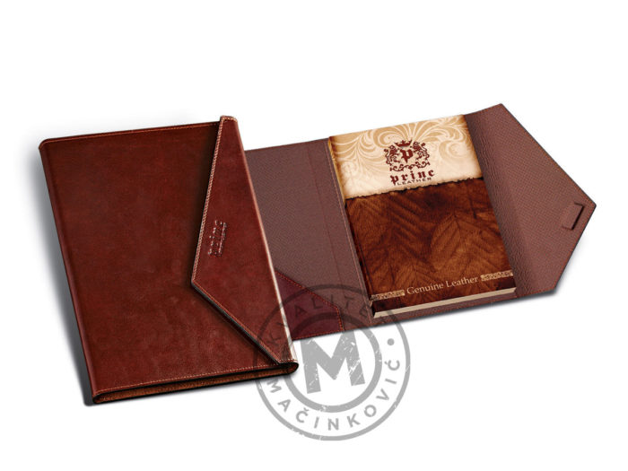 leather-portfolio-with-notebook-966-title