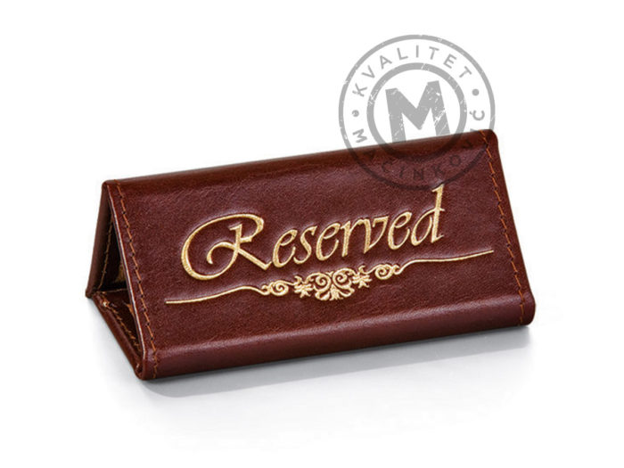 leather-reserved-signs-for-tables-983-title