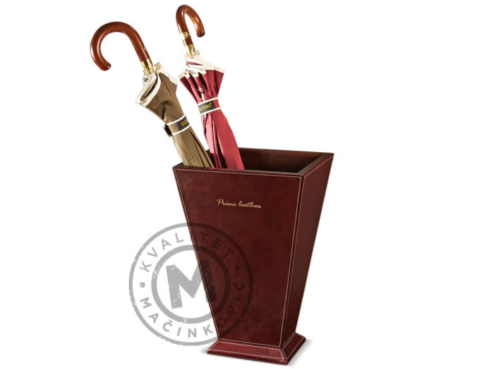 leather-umbrella-holder-575-title