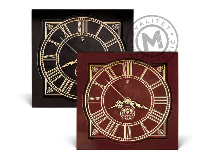 leather-wall-clock-577-title