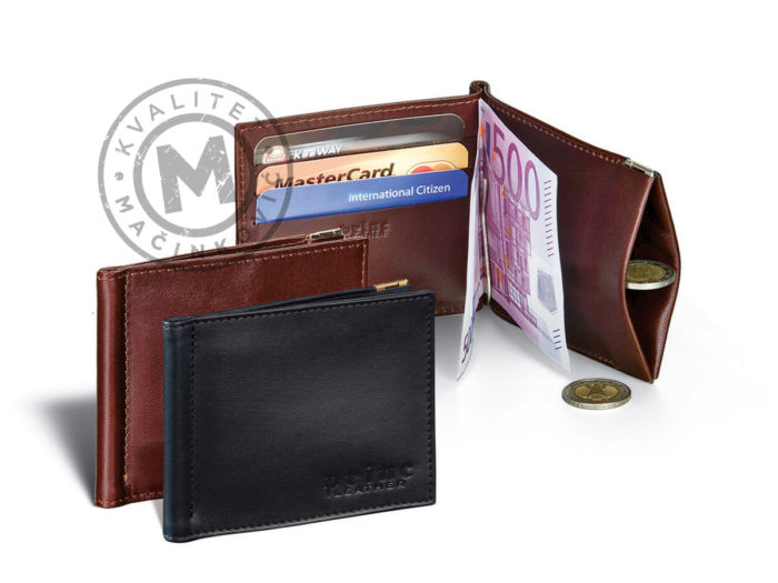 leather-wallet-382-title