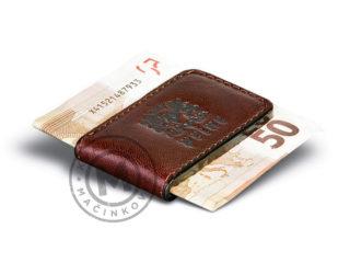 Magnetni držač za papirni novac, 362