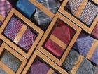 necktie 872 colors