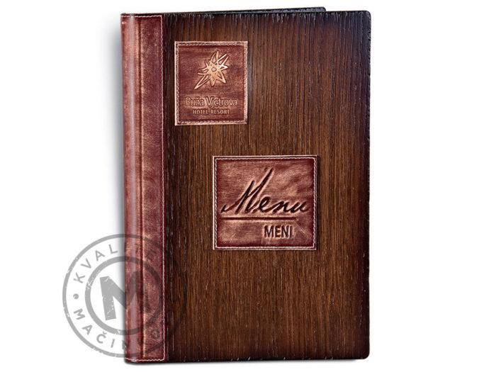 menu-A4-980-title