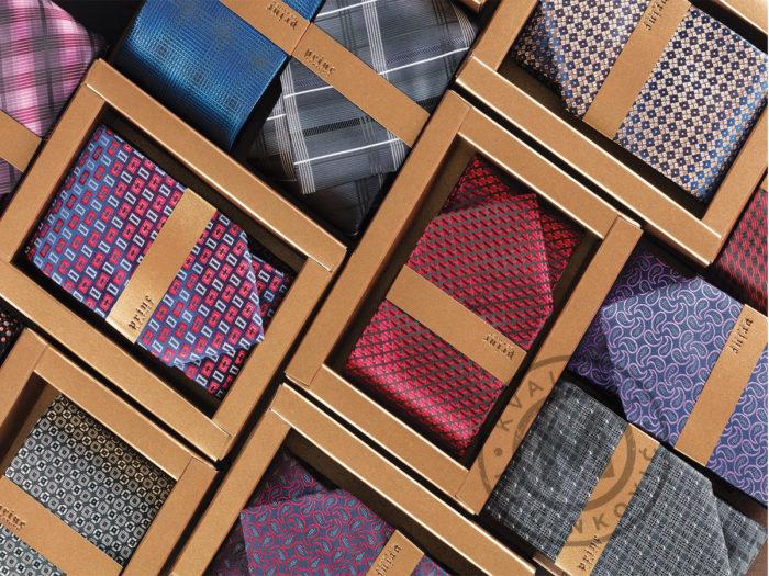 muska-kravata-100%-mikrofil-872-boje