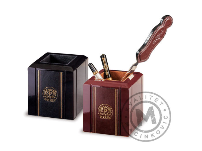 pen-and-pencil-holder-for-desk-616-title
