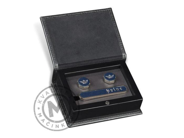 poklon-set-dugmad-za-manzetne-i-igla-za-kravatu-888-naslovna