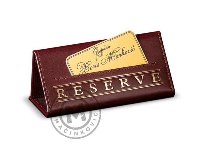 reserved-signs-for-tables-with-pocket-611-title