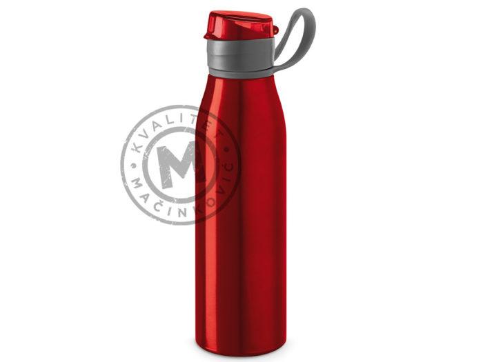sports-bottle-in-aluminium-and-as-korver-red