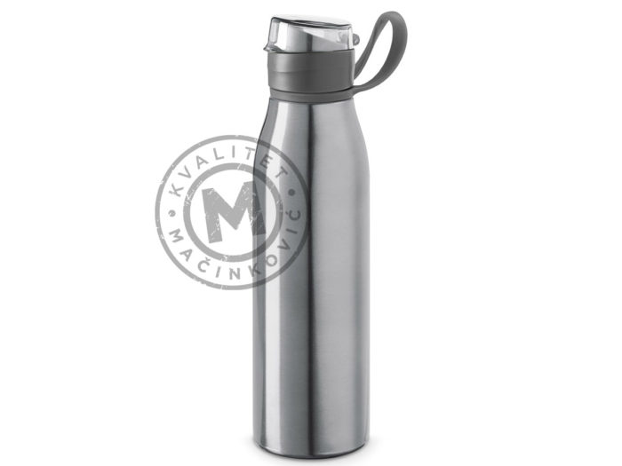 sports-bottle-in-aluminium-and-as-korver-silver