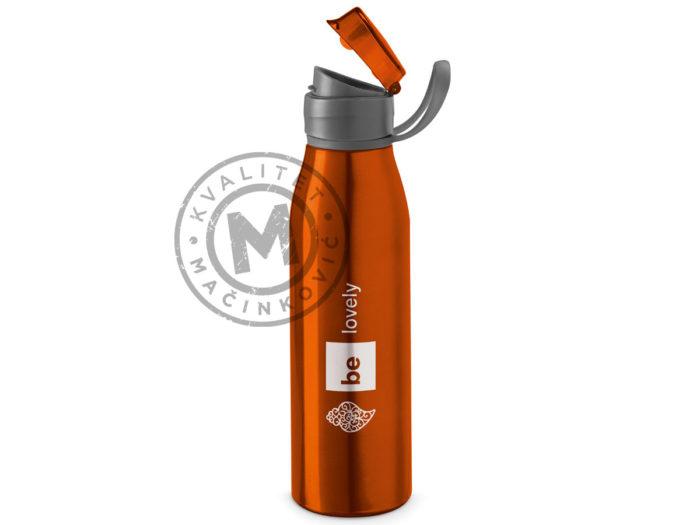 sports-bottle-in-aluminium-and-as-korver-title