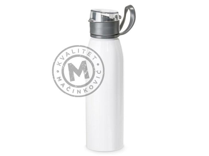 sports-bottle-in-aluminium-and-as-korver-white