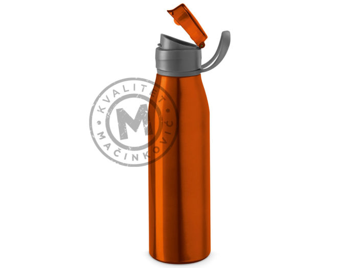 sportska-boca-od-aluminijuma-i-as-plastike-korver-orange