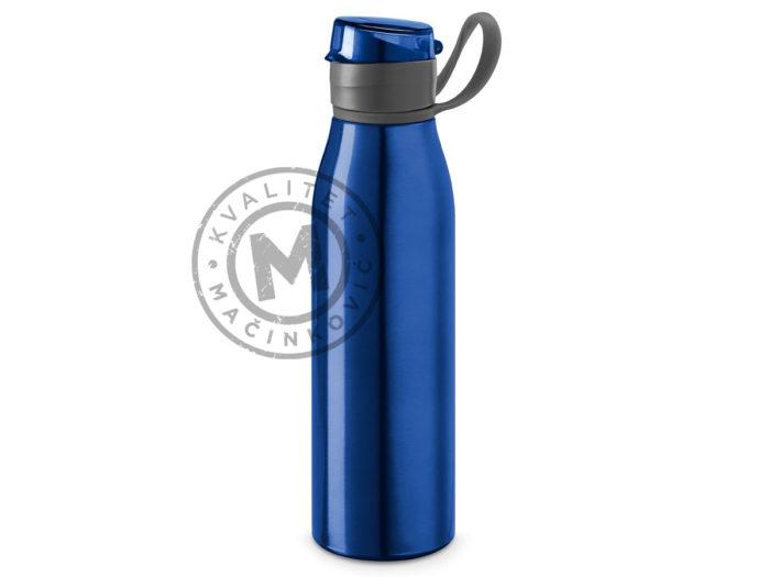 sportska-boca-od-aluminijuma-i-as-plastike-korver-plava