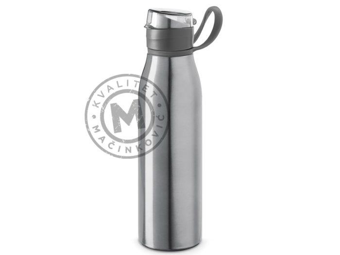sportska-boca-od-aluminijuma-i-as-plastike-korver-srebrna