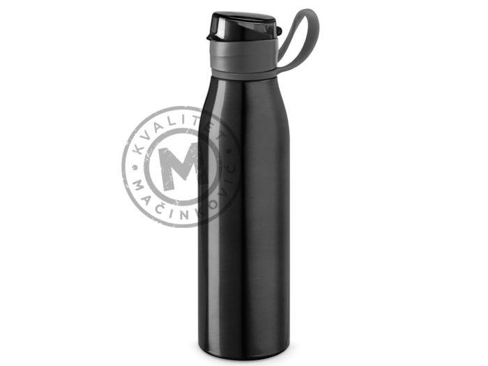 sportska-boca-od-aluminijuma-i-as-plastike-korver-svetlo-crnajpg