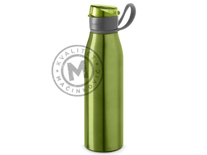 sportska-boca-od-aluminijuma-i-as-plastike-korver-svetlo-zelena