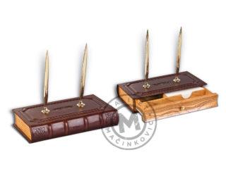 Stalak za olovke – stona kutija, 604