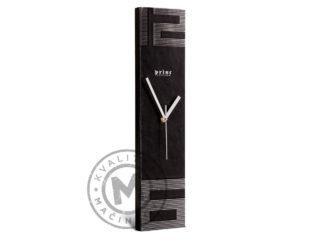 Wall clock, 578