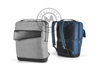 Backpack in 600D polyester, Motion Backpack
