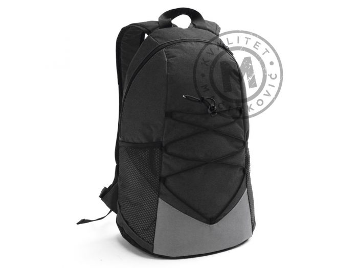 backpack-with-mesh-side-pockets-turim-black