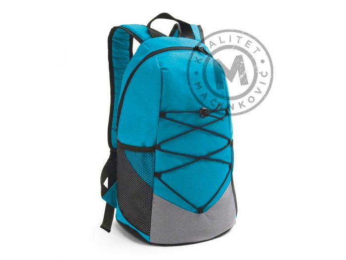 backpack-with-mesh-side-pockets-turim-light-blue