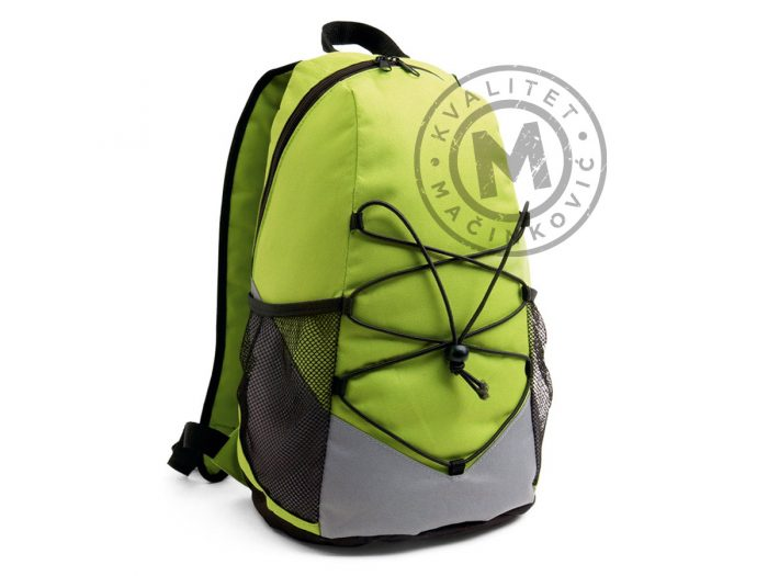 backpack-with-mesh-side-pockets-turim-light-green