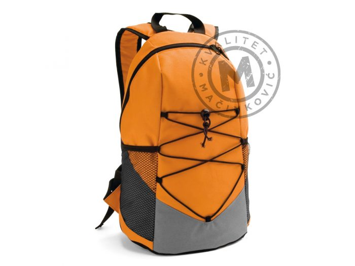backpack-with-mesh-side-pockets-turim-orange