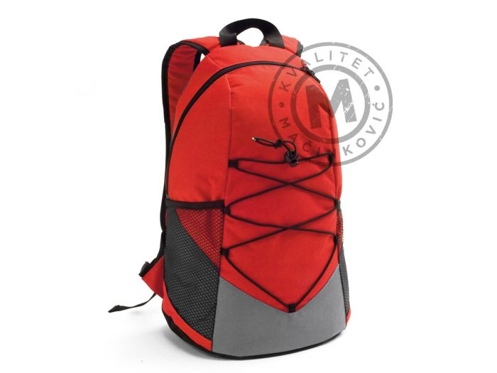 backpack-with-mesh-side-pockets-turim-red