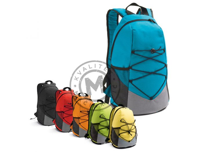 backpack-with-mesh-side-pockets-turim-title