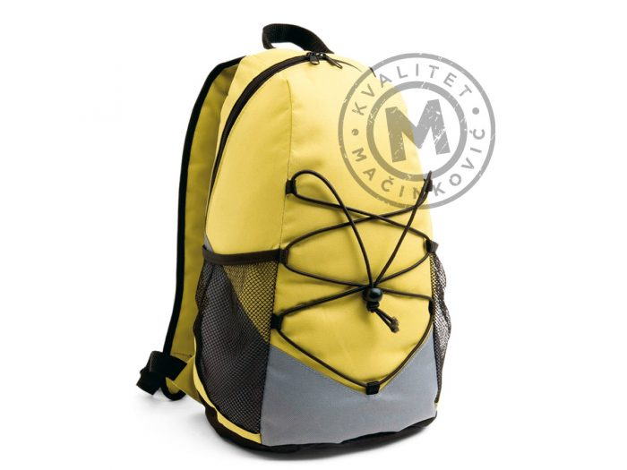 backpack-with-mesh-side-pockets-turim-yellow