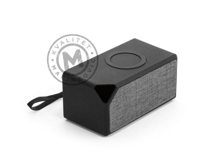 bluetooth-speaker-wireless-charger-grubbs-black
