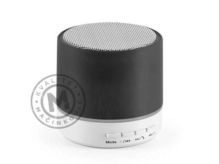 bluetooth-speaker-with-microphone-perey-black