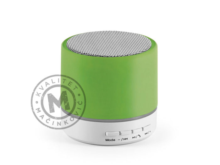 bluetooth-speaker-with-microphone-perey-light-green
