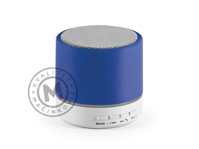 bluetooth-speaker-with-microphone-perey-royal-blue