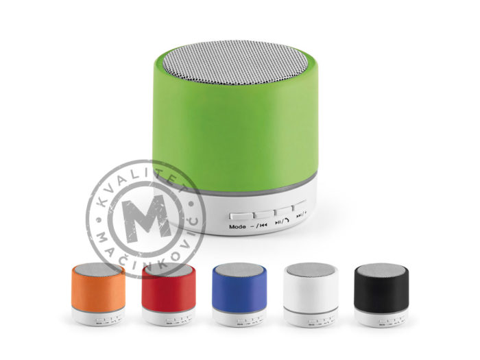 bluetooth-speaker-with-microphone-perey-title